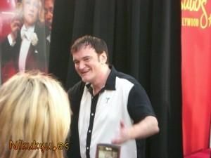Tarantino raruno