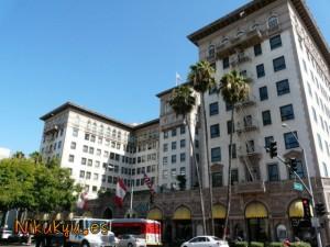 El hotelico
